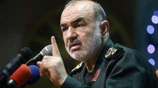 "İran'dan ABD'ye Süleymani tehdidi! ""İntikamımızdan şüphe etmeyin"""