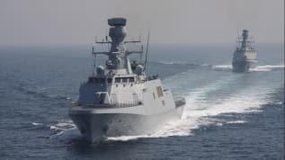 Savunma Sanayii Başkanı duyurdu! Donanmamızın gücüne güç katacak