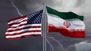 ABD, İran'a yönelik yaptırımları yeniden yürürlüğe soktu, BM ülkelerini de tehdit etti