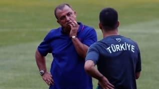 Abdullah Avcı Arda Turan'ın oyun zekasına dikkat çekti: Teknik direktör aklıdır