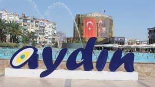 Aydın'da, karantinaya uymayan 5 kişi, KYK yurduna yerleştirildi