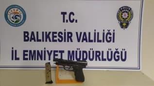 Çeşitli suçlardan aranan 13 şahıs yakalandı