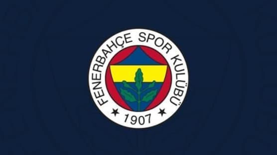 Fenerbahçe'den transfer hamlesi! Okaka ile her konuda anlaştı