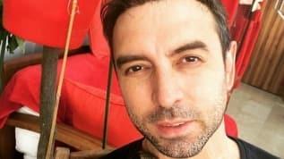Ölü taklidi yapan Youtuber Tayfun Demir, yakalandı