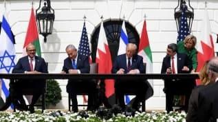 Cezayir ve Katar 'İsrail'le normalleşme' iddialarını yalanladı