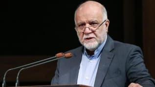 """İran'dan ABD yaptırımlarına """"kansız savaş"""" benzetmesi"""