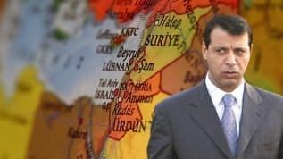 Kiralık katiller ve piyon devletler sahada! Ortadoğu'da sınırlar yeniden çiziliyor