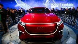 Yerli otomobile sürpriz isim: Honda'dan transfer edildi