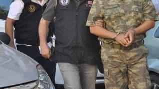 21 ilde FETÖ operasyonu: Çok sayıda gözaltı kararı