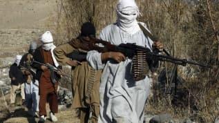 Afganistan'da Taliban saldırıları: Son iki haftada 98 sivil öldü