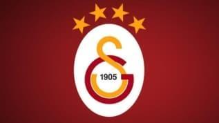 Galatasaray iki transferi resmen açıkladı!