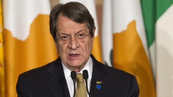 Rum yönetiminin Türkiye'ye karşı tutumu AB'yi çılgına çevirdi: İzlediği yol uygun değil hatta aptalca