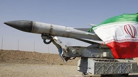 ABD suçlamıştı! İran itiraf etti: Yemen'deki Husilere füze teknolojisi aktardık