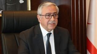 KKTC, Türkiye ile AB'nin Doğu Akdeniz görüşmelerinden memnun