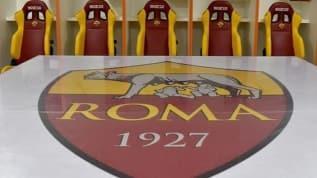 Roma'ya hükmen mağlubiyet cezası