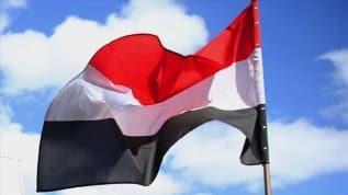 Yemen mahkemesinden Husilerin lideri ve 174 yöneticisi hakkında 'yakalama' kararı