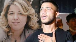 """Ankara Cumhuriyet Başsavcılığı'ndan """"Gülay Uygun"""" açıklaması"""