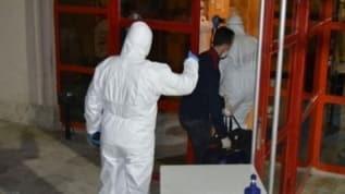 Diyarbakır'da karantinayı ihlal eden 106 kişi yurda yerleştirildi