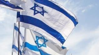 İsrail heyeti normalleşme için Bahreyn'de!