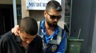 Asistan doktor Kadir Songür'ü darp eden sanığa 20 yıl hapis cezası! İndirim de uygulanmadı