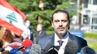 Lübnan'da 'Maliye Bakanlığı'nın Şiilere verilmesi' tartışmaları sürüyor
