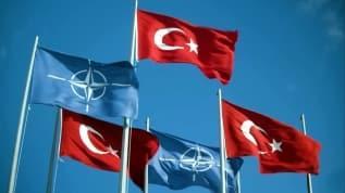 NATO'dan Türkiye Yunanistan görüşmelerine ilişkin açıklama