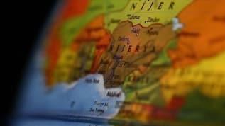 Nijerya'nın Kaduna eyaletinde tecavüz suçluları hadım edilecek