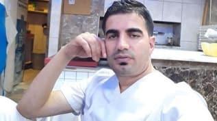 Pidecinin dövülerek öldürülmesinde eşi ve 2 yakınına 10'ar yıl hapis cezası