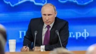 Putin'den korona aşısıyla ilgili yeni açıklama