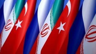 Rusya'dan Türkiye kararı: Vergi bilgilerini paylaşacak