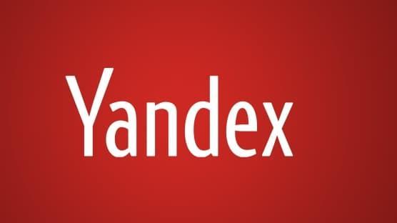 Rusya'nın teknoloji devi Yandex, ülkenin önde gelen bankasını satın alıyor