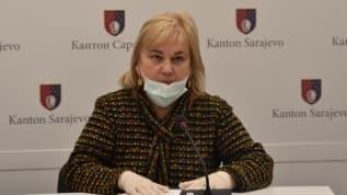 Türkiye'nin koronavirüsle mücadelesine övgü yağdırdı: Bilgi döngüsü bizi çok etkiledi