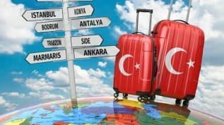 Türkiye 54 ülke arasında birinci! İngilizlerin hayali olduk