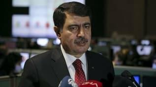 Vali Vasip Şahin'den flaş açıklama: Biraz daha fedakarlık yapacağız