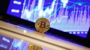 AB'den kripto paralara düzenleme teklifi