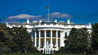 Beyaz Saray: Başkan Trump, özgür ve adil bir seçimin sonucunu kabul edecektir