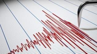 Marmara'daki depremle ilgili uzman isimlerden rahatlatan açıklama geldi: Korkacak bir durum yok