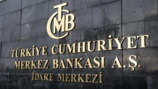 Merakla bekleniyordu... Merkez Bankası faiz kararını açıkladı