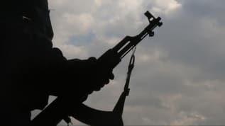 Nijerya'da çetelerin rehin tuttuğu 20 kişi kurtarıldı