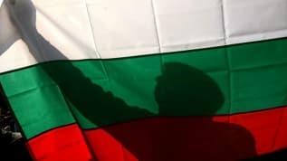 Rusya ile Bulgaristan arasında casusluk krizi: Karşılık vereceğiz