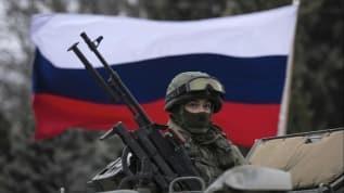 Rusya'ya karşı ittifak! Finlandiya, Norveç ve İsveç arasında askeri işbirliği