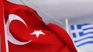 Türkiye-Yunanistan masaya oturuyor! Görüşmelerin yol haritası nasıl olacak?