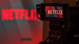 """ABD'li senatörlerden Netflix'e """"Uygur Türkleri"""" uyarısı: O diziyi yayınlamayın"""