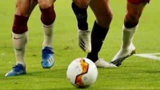 Avrupa Ligi'nda play-off turu heyecanı