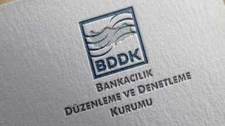 BDDK'dan flaş swap hamlesi