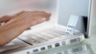 BDDK'dan yeni düzenleme: Yüksek limitli kredi kartının yolu açıldı