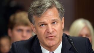 FBI: Posta yoluyla oy kullanmaya ilişkin usulsüzlük delili tespit edilmedi