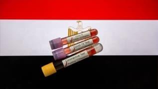 Mısır'da Kovid-19 kaynaklı can kayıpları, Bahreyn'de ise vakalar arttı