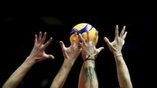 U20 Milli Takım'da koronavirüs şoku: Avrupa Şampiyonası'ndan çekildik