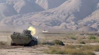 Azerbaycan'dan flaş karar... Karşı saldırı kararı alındı